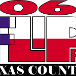 FLIP FM logo final