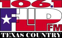 106-1 Flip-FM